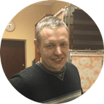 Каширин Кирилл