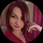 Любовь Желнова - Менеджер