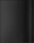 RAL 9005 Черный темный