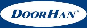 Doorhan логотип