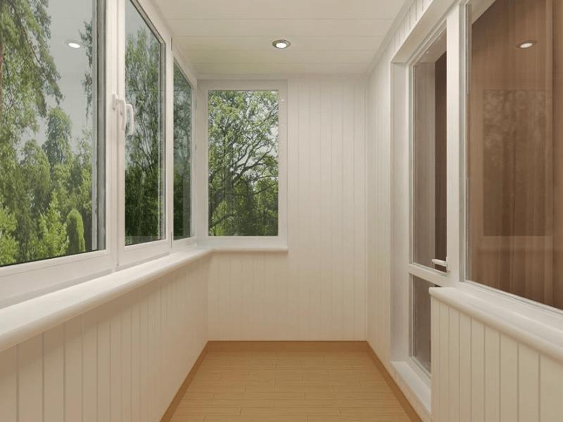 Остекление балконов и лоджий kbe (кбе) недорого в москве.